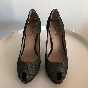 Reiss Heels